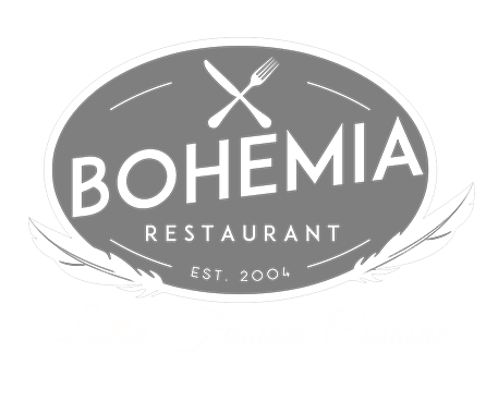 bohemia-logo-welcome